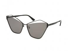 Ochelari de soare Cat-eye - Alexander McQueen MQ0158S 001