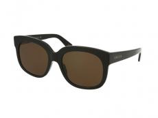 Ochelari de soare Ovali - Gucci GG0361S-003