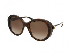 Ochelari de soare Supradimensionați - Gucci GG0368S-002