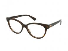 Ochelari de vedere Cat-eye - Gucci GG0373O-002