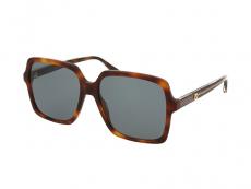Ochelari de soare Supradimensionați - Gucci GG0375S-003