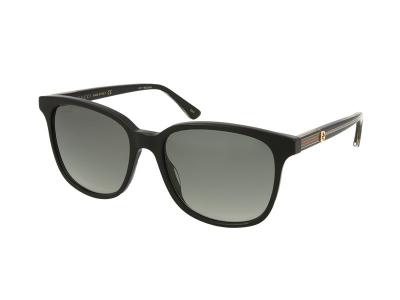 Ochelari de soare Gucci GG0376S-001