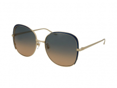 Ochelari de soare Supradimensionați - Gucci GG0400S-006