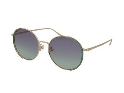 Ochelari de soare Gucci GG0401SK-005