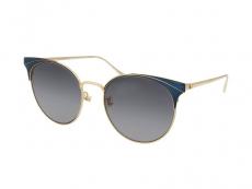 Gucci GG0402SK-003