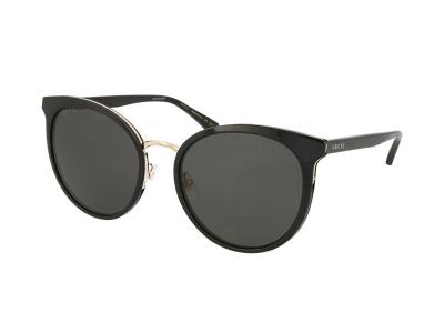 Ochelari de soare Gucci GG0405SK-001