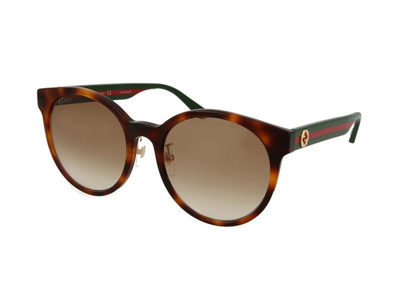 Ochelari de soare Gucci GG0416SK-005