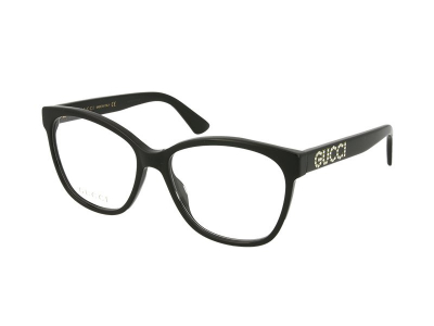 Rame Gucci GG0421O-001