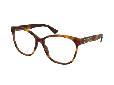 Rame Gucci GG0421O-002