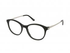 Ochelari de vedere Panthos - Crullé 17012 C1