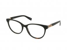 Ochelari de vedere Cat-eye - Crullé 17036 C2