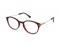 Ochelari de vedere Panthos - Crullé 17038 C4