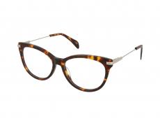 Ochelari de vedere Cat-eye - Crullé 17041 C2