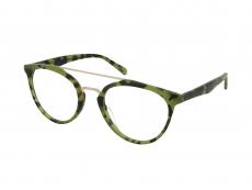 Ochelari de vedere Pilot - Crullé 17106 C4