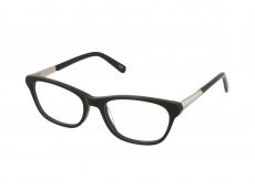 Ochelari de vedere Cat-eye - Crullé 17258 C1