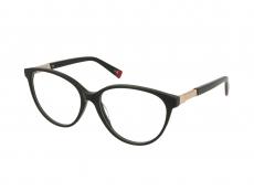 Ochelari de vedere Ovali - Crullé 17271 C4