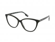 Ochelari de vedere Cat-eye - Crullé 17324 C1