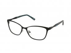 Ochelari de vedere Cat-eye - Crullé 9049 C1