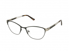 Ochelari de vedere Cat-eye - Crullé 9124 C1