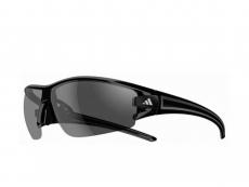 Ochelari de soare Rectangular - Adidas A402 50 6065 EVIL EYE HALFRIM L