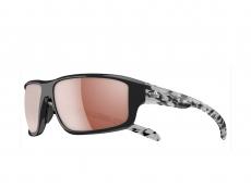 Ochelari de soare Rectangular - Adidas A424 50 6061 KUMACROSS 2.0