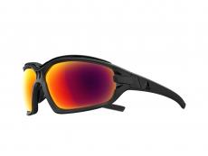 Ochelari de soare Rectangular - Adidas AD09 75 9200 L EVIL EYE EVO PRO