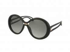 Ochelari de soare Givenchy - Givenchy GV 7105/G/S 807/9O
