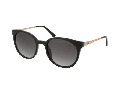 Ochelari de soare Guess GU7503 01A