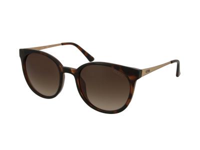 Ochelari de soare Guess GU7503 52F