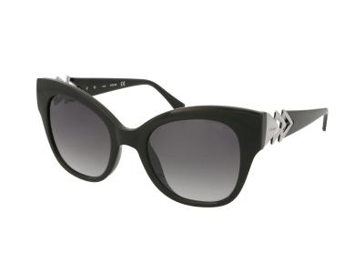 Ochelari de soare Guess GU7596 01C