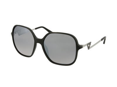 Ochelari de soare Guess GU7605 05C