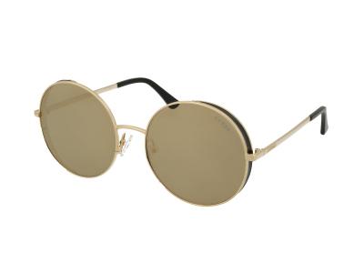 Ochelari de soare Guess GU7606 32G