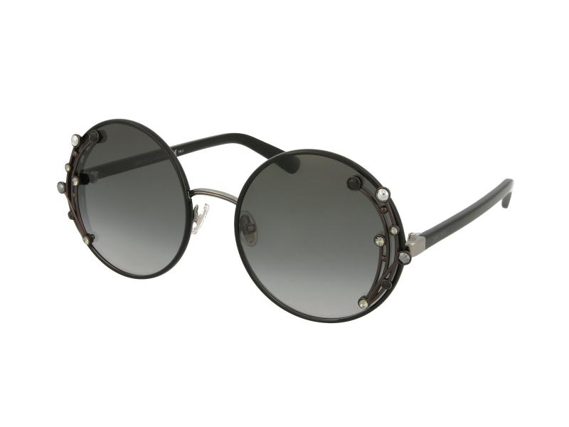 Ochelari de soare Jimmy Choo Gema/S 807/9O