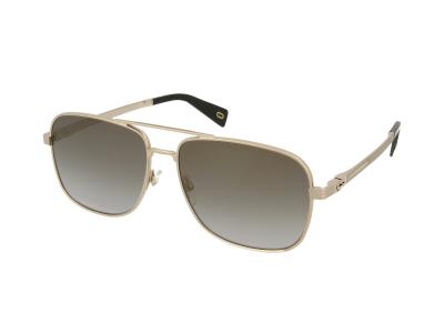 Ochelari de soare Marc Jacobs Marc 241/S J5G/FQ