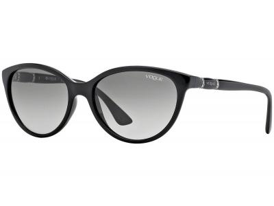 Ochelari de soare Vogue VO2894SB W44/11