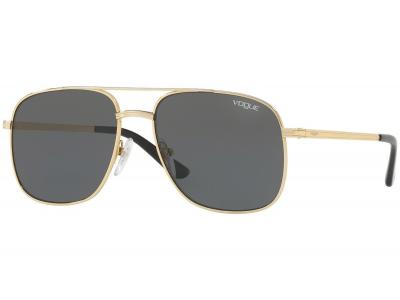 Vogue VO4083S 280/87