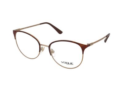 Rame Vogue VO4108 5078