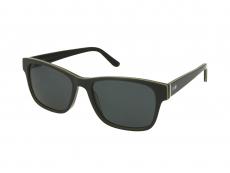 Ochelari de soare Crullé - Crullé A18001 C3