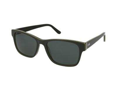 Ochelari de soare Crullé A18001 C3