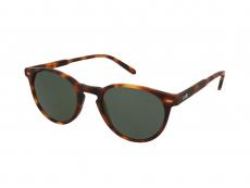 Ochelari de soare Crullé - Crullé A18003 C3