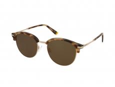 Ochelari de soare Crullé - Crullé A18007 C3