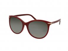 Ochelari de soare Crullé - Crullé A18008 C1