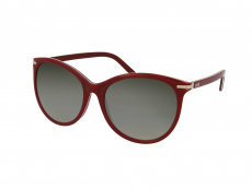 Ochelari de soare Cat-eye - Crullé A18008 C1