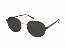 Ochelari de soare Crullé - Crullé A18017 C2
