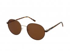 Ochelari de soare Crullé - Crullé A18017 C4