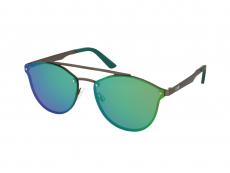 Ochelari de soare Crullé - Crullé A18021 C3