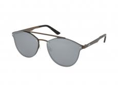 Ochelari de soare Crullé - Crullé A18021 C4