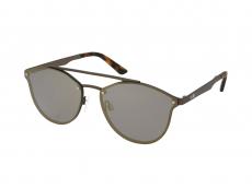 Ochelari de soare Crullé - Crullé A18021 C5