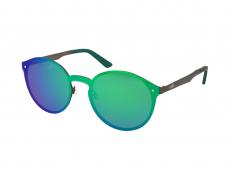 Ochelari de soare Crullé - Crullé A18022 C3