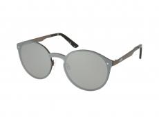Ochelari de soare Crullé - Crullé A18022 C4